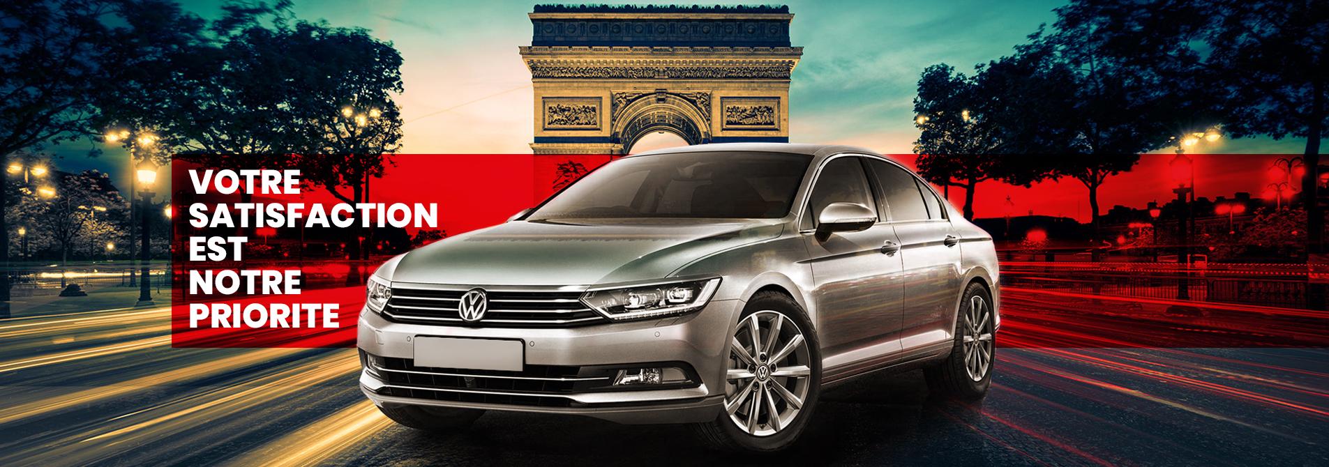 RAYANE VTC-reservation-prive-professionnel-voiture-paris avec chauffeur vtc à chartres